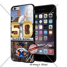 Denver Broncos NFL ,[ For iPhone 6 Plus (+) ] Smartphone Case Cover TPU Rubber Case Black color [ Original by HeroPhoneCase Only ] HeroPhoneCase http://www.amazon.com/dp/B01C2MSNO8/ref=cm_sw_r_pi_dp_6nd4wb0HXBFX3