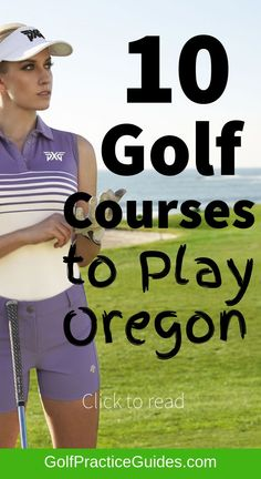 Golf Tips: Golf Clubs: Golf Gifts: Golf Swing Golf Ladies Golf Fashion Golf Rules & Etiquettes Golf Courses: Golf School: Famous Golf Courses, Public Golf Courses, Golf Attire, Golf Outfit, Pga Tour Players, Augusta Golf, Golf Course Reviews, Golf Practice, Golf Instruction