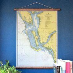 Sanibel / Captiva / Pine Island Nautical Chart