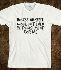 That's exactly how I would feel!! I need this shirt :)