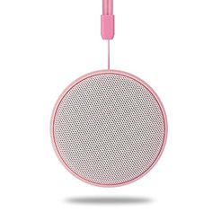 Electronic Deals, Bluetooth Speakers, Join, Facebook, Group, Electronics, Amazon, Music, Musica