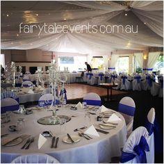 Candelabra Wedding Centerpieces, Fairy Tales, Table Decorations, Elegant, Instagram Posts, Color, Home Decor, Classy, Decoration Home