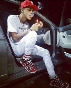 Jon Z yi yi yi yi-trap latino Trap Music, Latin Music, Lil Pump, Shorty, Smoking Weed, Thug Life, Celebs, Celebrities, Swagg