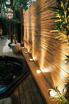 Studio Serradura: Jardim Lateral