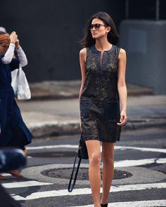 Careful Kls Magazine Clippings Fashion Ad Kimora Lee Simmons Clients First Entertainment Memorabilia