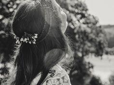 #Marriage #Romantic #lauredesagazan