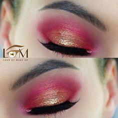 Just Some Things I Like — makeuphall:   IG: landofmakeup