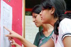 कॉलेज के जरूरतमंद छात्रों की होंगी फीस माफ़ | Punjab Kesari