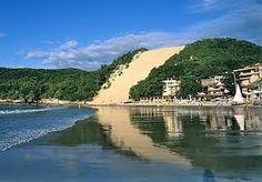 Resultado de imagem para fotos da cidade de natal brasil