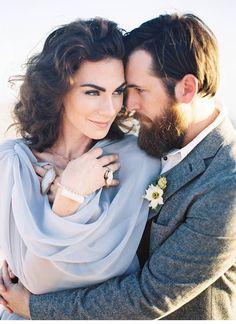 seaside-wedding-inspiration 0018