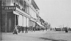 1914-شارع-السلطان-حسين