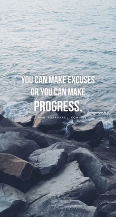 YOU_CAN_MAKE_EXCUSES_OR_YOU_CAN_MAKE_PROGRESS_-_WWW.V3APPAREL.COM_-_FREE_MOTIVATIONAL_PHONE_WALLPAPERS.jpg (744×1392)