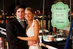 Casamiento Belén Palencia y Agustin Ortiz Fragola
