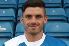 Semi-pro English soccer player Liam Davis comes out as gay - Outsports