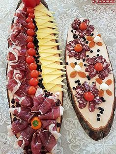 Оформление закуски in 2019 Soup Appetizers, Finger Food Appetizers, Appetizers For Party, Appetizer Recipes, Snack Recipes, Salad Recipes, Cheese And Cracker Platter, Charcuterie And Cheese Board, Charcuterie Platter