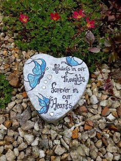 Pet Remembrance Ornament