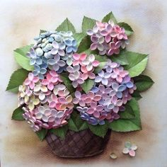 https://www.facebook.com/pages/Quilling-by-Anastasiya-Bertova/497333147033920?fref=ts