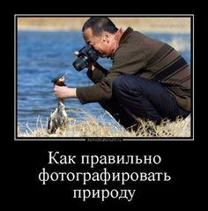 фотографы - Поиск в Google