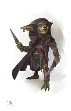 Dungeons And Dragons Art, Dungeons And Dragons Characters, Dnd Characters, Fantasy Characters, Fictional Characters, Fantasy Races, Fantasy Rpg, Dark Fantasy, Fantasy Character Design