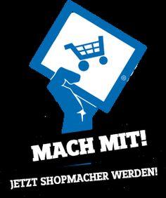 Shopmacher  enterprise - eCommerce einfacher machen