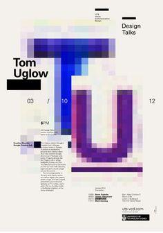 Tom Uglow - vía: markgowing.com