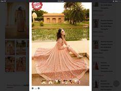 #eid #dresses #desi #style #wedding #party #wear #woman's #fashion #asian #attires #indian #bangladeshi #pakistani #clothing