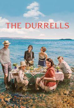 The Durrells - Saison 1 - http://cpasbien.pl/the-durrells-saison-1/