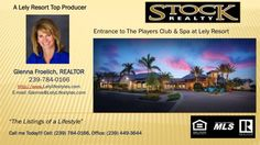 http://ift.tt/1SnPXRo Home for sale in Lely Resort Pending in just 28 days. Call Glenna to sell your home fast at 239-784-0166!