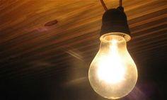 Conta de luz pode ficar mais barata a partir de fevereiro