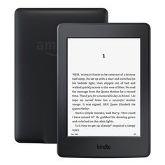 Kindle serves millions of readers across the globe with the best books in the world, giving them soul for life with new books to read every day. But because of being such a busy place, even Kindle can slip out a few times and give you trouble while downloading. Here are some simple DIY steps that you can follow to solve your Kindle issues without much difficulty. #kindlefire #kindlesupport #kindletechsupport #kindle