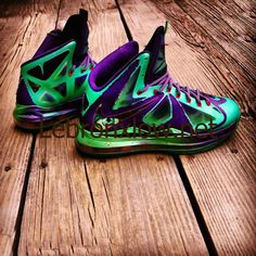 Lebron 10 sneakers  # site full of lebron james shoes for half off