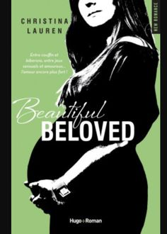 Beautiful Beloved - Tome 7