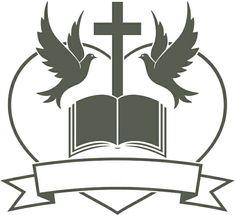 Sacramento, Logo Design, Batman, Christian, Superhero, Fictional Characters, Home Decor, Art, Catechism