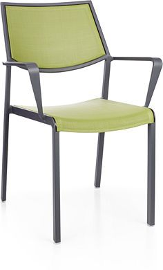 Largo Outdoor Furniture Collection
