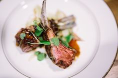 Lamb from the girl and the fig catering Family style dinner Sonoma wedding Mother Of The Bride Flowers, Father Of The Bride, Sonoma Wineries, Glorious Days, May Weddings, Maid Of Honor, Fig, Lamb, Catering