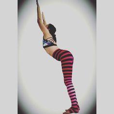 #DropBackLove #crazycatkids  #wewilldropbackin2016 @jeminajakin  @pinkchampagne13 & @catbradleyyoga  @aloyoga  @liforme  @mamakuka  @limitlesswheel  @infinitystrap #wewilldropbackin2016#igyogis#yogi #omgirl #monthofmeditation #yoga #balance #yogajourney #yyc #yycyoga #aerialyoga #yogaeveryday #igyoga #flexibility #fitmom #yogaeverywhere #instayoga #yogaaddict #ashtanga #vinyasa #calisthenics #bbg#bbggirls #blogilates #fitlondoners #calisthenicsmovement # #yogadeutschland #bbgcommunity by…