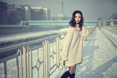 VENDY by Dali Bor Walk on 500px