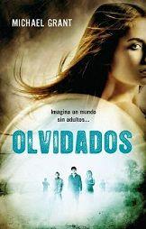 http://books-are-for-life.blogspot.com.es/2014/01/olvidados-michael-grant.html
