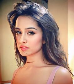 Indian Bollywood Actress, Bollywood Fashion, Indian Actresses, Indian Celebrities, Bollywood Celebrities, Beautiful Indian Actress, Beautiful Actresses, Aishwarya Rai Pictures, Shraddha Kapoor Cute