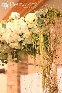 Blog | Liz Rusnac Floral Design | Portland Wedding Florist | Page 8