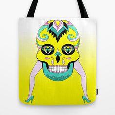 http://society6.com/product/suga-suga-skull-knd_bag#26=197