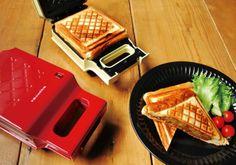ヒルナンデスで紹介「212キッチンストア」の人気キッチングッズ5選 - macaroni