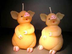 http://fmlkunst.home.xs4all.nl/varkenskaarsen/varkenskaarsen.htm