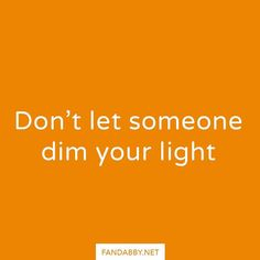 'Don't let someone dim your light' - Never let another person affect your happiness and wellbeing. Take control of your inner being. You are invincible and strong!   #MentalHealth #Meditation #Clothing #NotForProfit  #Ana #Anxiety #Autism #Depression #Disorders #Endstigma #Positive #Recovery #RemoveTheLabel #SelfCare  #Quote #Warrior #Yoga -  LINK IN BIO. All profits donated to @RethinkMentalIllness and @YoungMindsVs