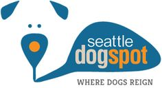 Seattle DogSpot | Dog products, places, events & blog