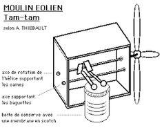"""Résultat de recherche d'images pour """"fabriquer un carillon à vent"""""""