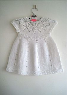 Poppy_dress_front-page-001_small2