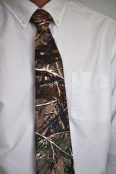 90 best camo images camo realtree camo camo wallpaper on walls legend hunting coveralls id=16020