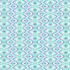 Amy Sia print and pattern design Textile Prints, Art Prints, Pattern Design, Print Design, Ikat Print, Amy, Print Patterns, Artwork, Inspiration