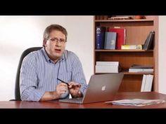 La maladie de Crohn - Stress - YouTube
